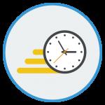 Temps réel avec le logiciel de Soluneo