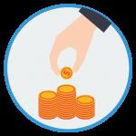 Gestion de l'argent avec les logiciels Soluneo