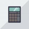 logiciel de gestion_soluneo