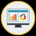 Exporter ses données avec Soluneo