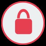 Base de clients sécurisée avec le logiciel de Soluneo